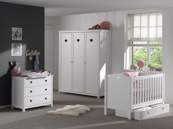 vaikų-kambario-baldai-vaikams