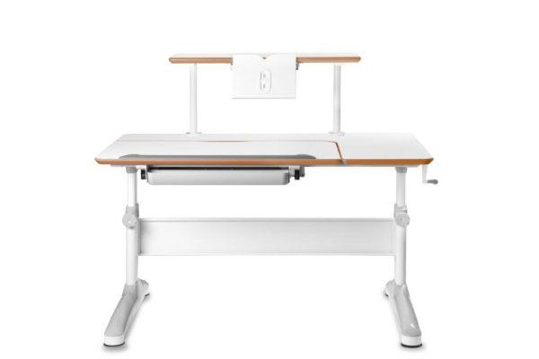 ergonominis-stalas-su-išmaniuoju-antstaliu