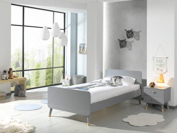viengulė-lova-vaiko-kambariui