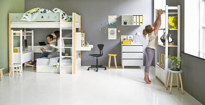 Flexa-white-jaunuolio-kambario-baldai-vaikams