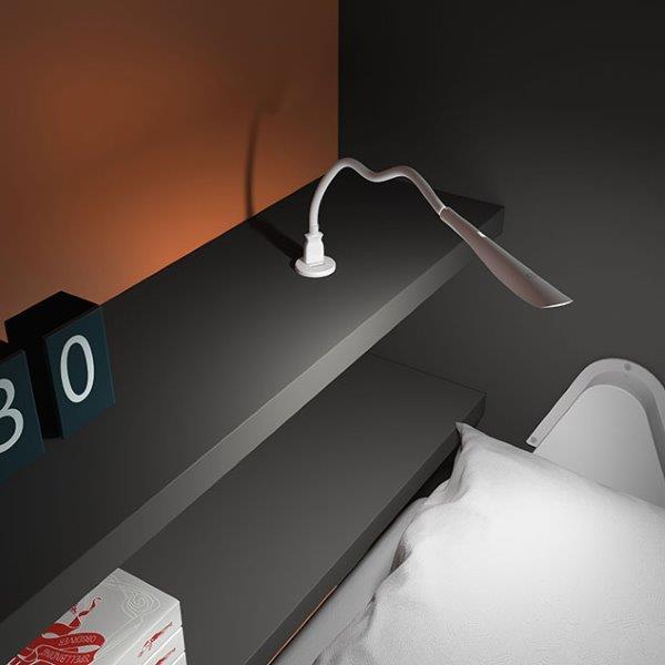 lova-spintoje-LED