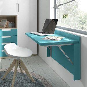 atlenkiams-rašomsis-stalas-darbui-namuose