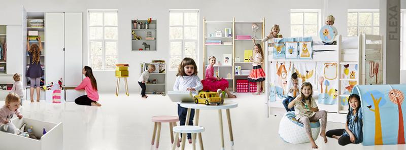 moduliniai-baldai-vaikams-flexa-baldai-jaunuoliams
