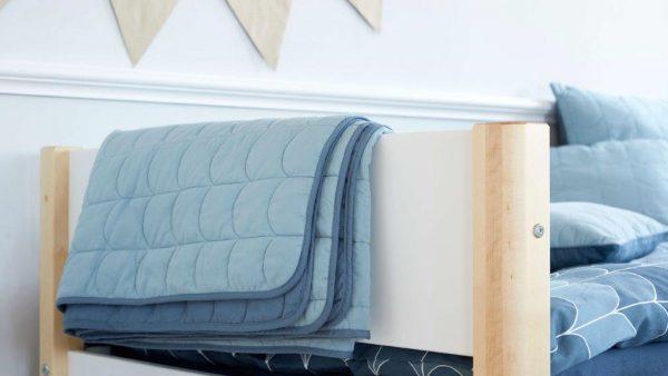 lovos-vaikams-FLEXA-baldai