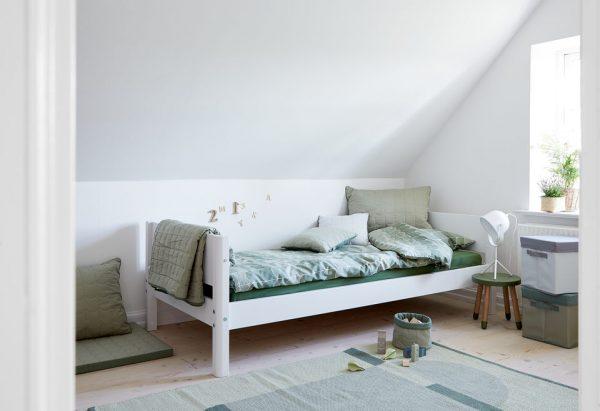jaunuolio-kambario-baldai-vaikams-FLEXA-vaikams
