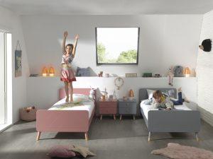 Viengulės-lovos-vaikams-jaunuoliams