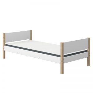 viengulės-lovos-vaikams