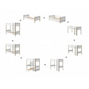 Moduliniai-baldai-flexa-nor-ažuolas
