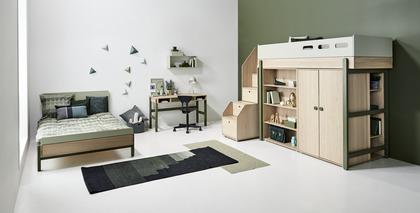 vaikiski-moduliniai-baldai-jaunuolio-kambariui-flexa