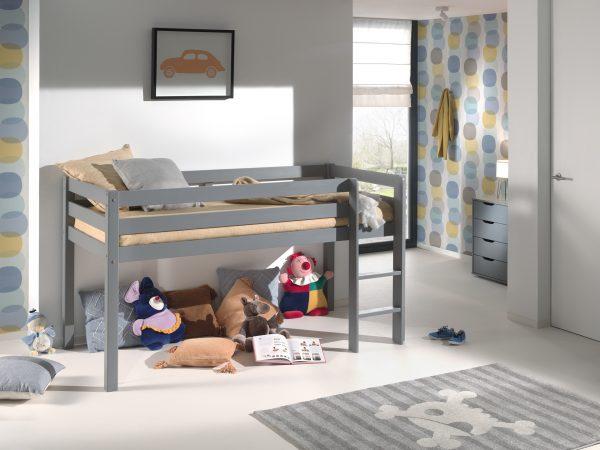 aukštesnė-lova-vaikams