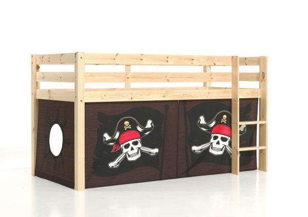 lova-piratai