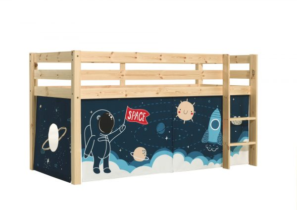 vaikiškos-lovos-vaikams-kosmosas