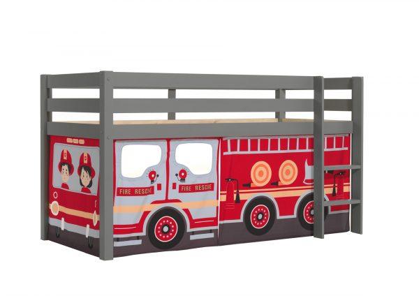 gaisrinė-lova-vaikams
