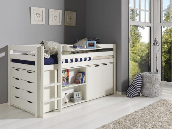 lovos-taupančios-vaiko-kambario-vietą