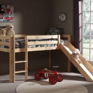 vaikų-kambario-lovos-vaikams