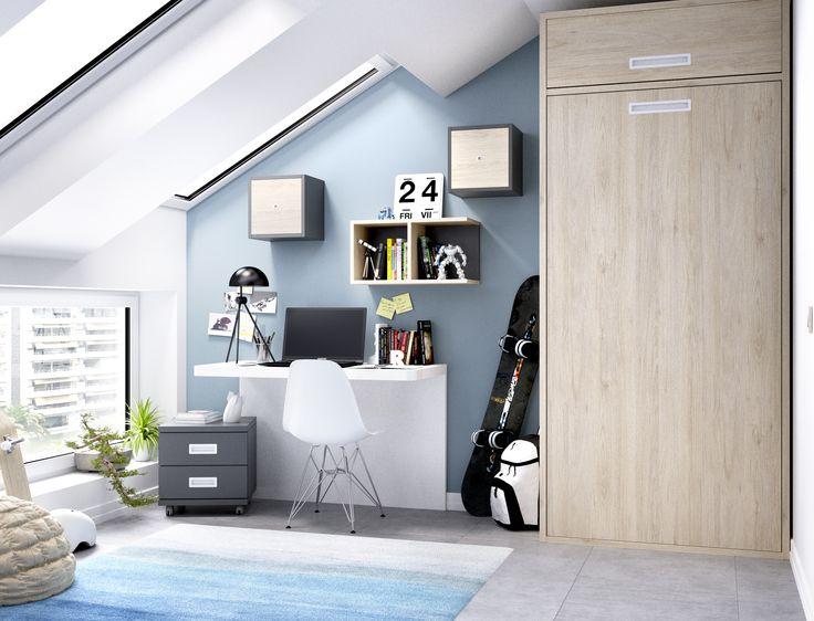 lova-spintoje-vertikali