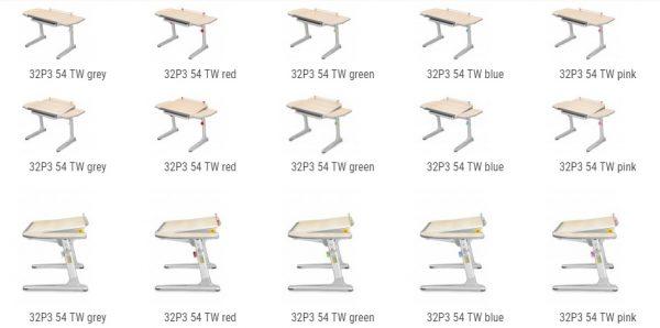 Augantys-stalai-PROFI