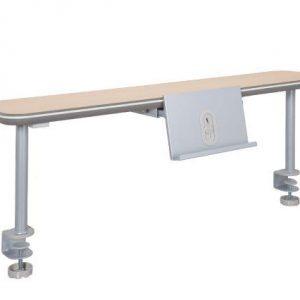 Anstalis-augančiam-stalui