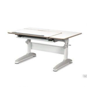 augantis-stalas-expert-mayer-augantys-baldai