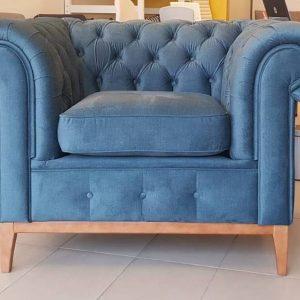 chesterfield-fotelis-monoideja-minkšti-baldai