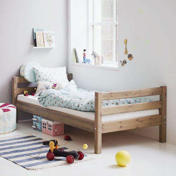 Vikiška-lova-jaunuolio-kambariui-FLEXA