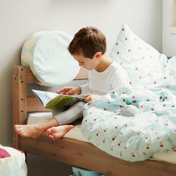Viengulės-lovos-FLEXA-vaikams
