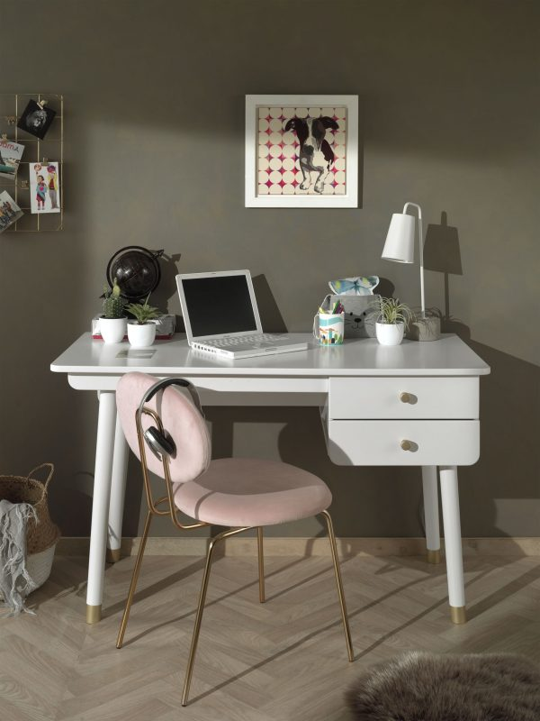darbo-stalas-rašomasis