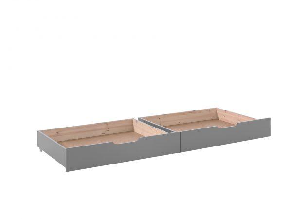 stalčiai-po-lova-dviaukštei