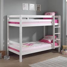 jaunuolio-kambario-dviaukštė-lova-dviems-vaikams