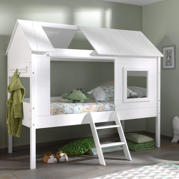 lova-namelis-vaiko-kambariui-charlotte