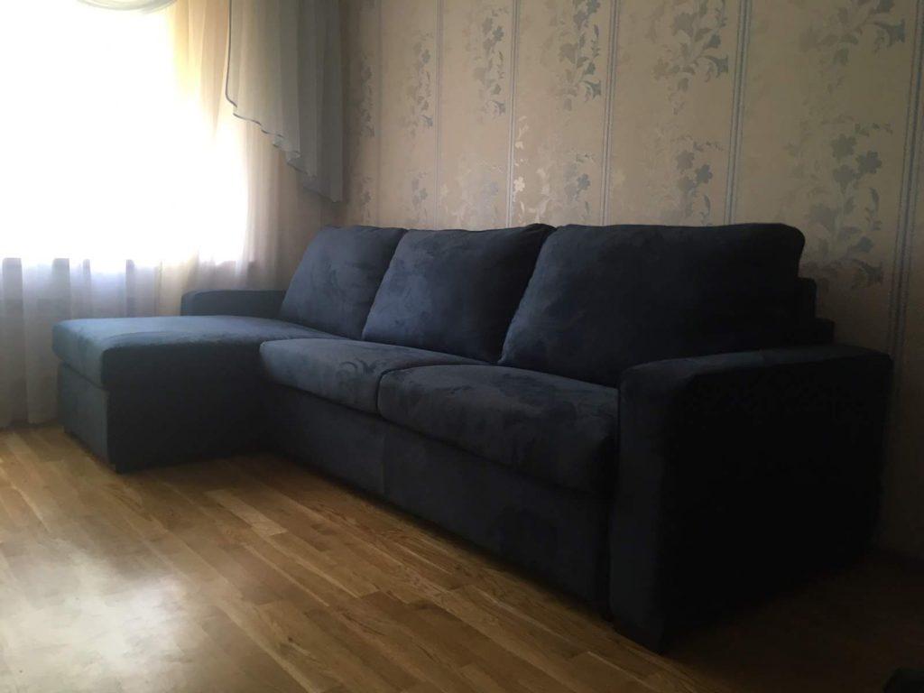 minkštas-kampas-su-relax-foteliu-reflex
