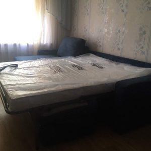 sofa-lova-minkštas-kampas