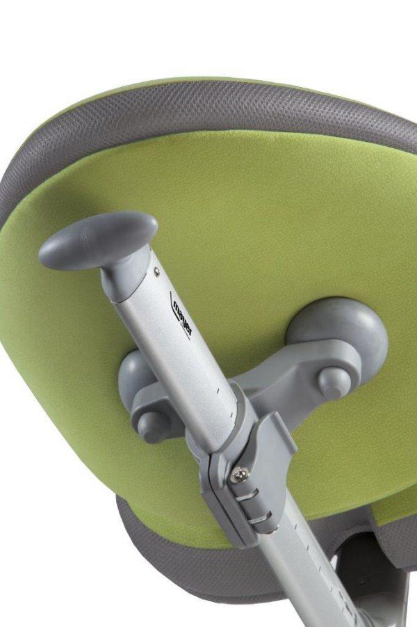 ergonomiška-vaikiškos-kėdės-rankena