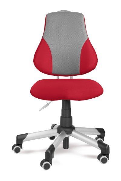 Mayer-firmos-kėdės-vaikams