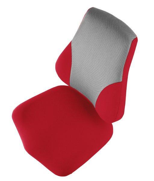 augančios-vaikiškos-kėdės-vaikams