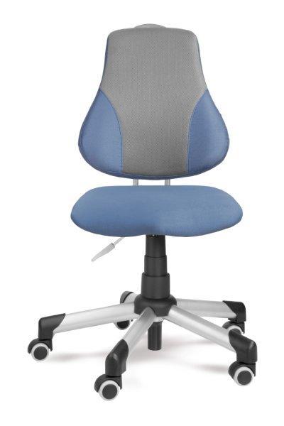 auganti-kėdė-monoidėja-actikid