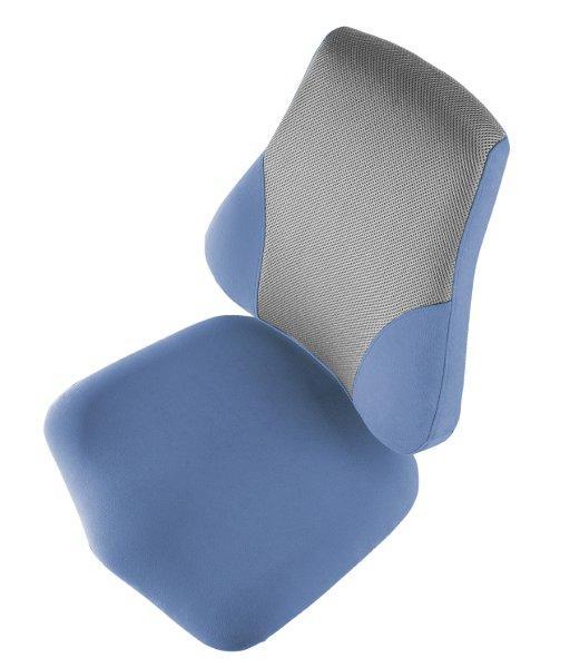 kėdės-vaikams-mayer-auganti