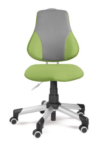 jaunuolio-kėdė-prie-kompiuterio