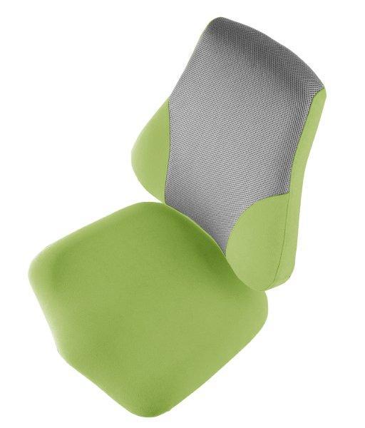 actikid-auganti-ergonominė-kėdė-vaikams
