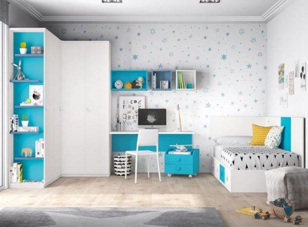 Jaunuolio-kambarys-FORMA-moduliniai-baldai