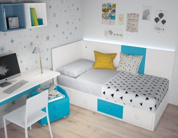 jaunuolio-kambario-lova-baldai-vaikams