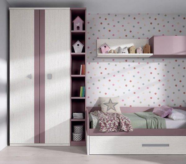 lova-jaunuolio-kambariui-monoidėja-baldai-vaikams