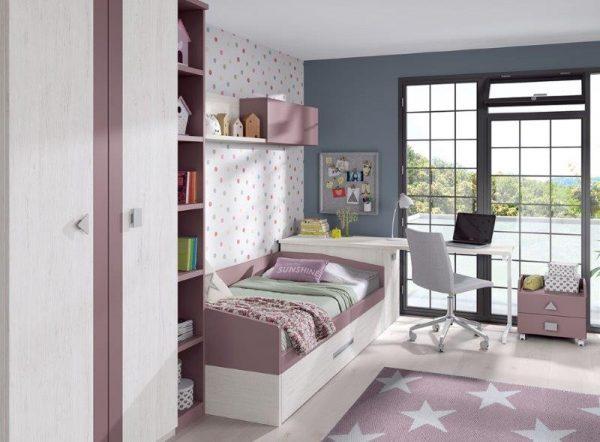 monoidėja-lovos-vaikams-ir-jaunuoliams