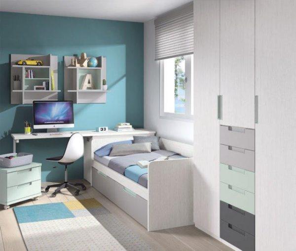 jaunuolio-kambario-baldų-komplektas-vaikams