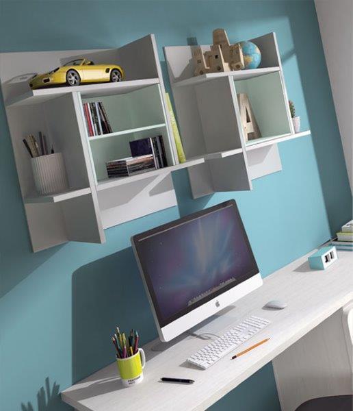 rašomasis-stalas-jaunuolio-kambario-baldų-komplektas