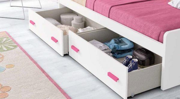 stalčiai-po-lova-FORMA-dviaukštė-lova