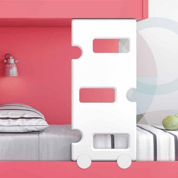 dviaukštės-lovos-kopetėlės