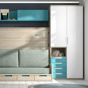 atverčiama-lova-spintoje-su-sofa-FORMS-kolekcija