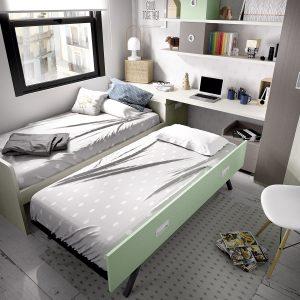 lova-dviems-jaunuoliams