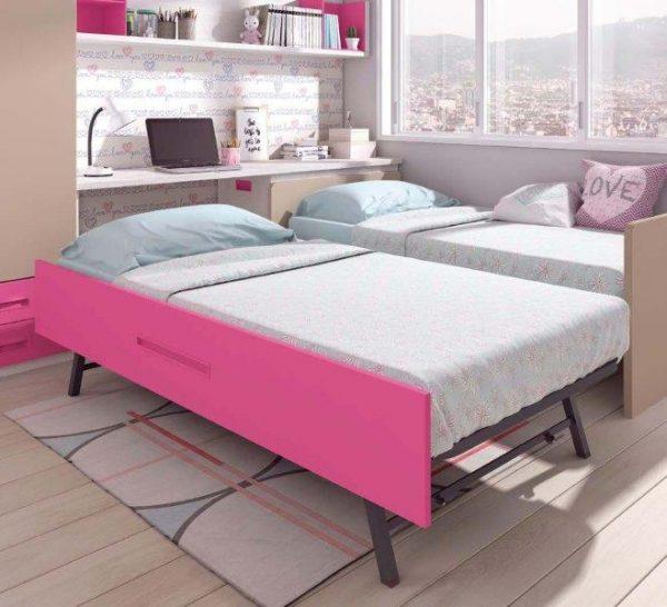 lovo-po-lova-ištraukiama-lova